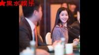 章泽天新美照很性感,刘强东评价却令人无语!