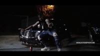 【Loranmic】Sada Baby - Free 80's Freestyle (Official Music Video)