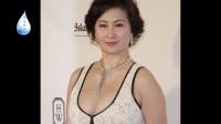 她是香港赌王之女,陈百强张国荣为之倾倒,坐拥300亿成赌后