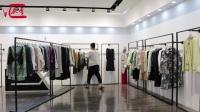 衣秀汇服饰品牌女装国际名品超值低价女装视频走份【NO.1】