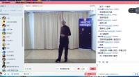 05-20170228-牛仔舞时间步的进一步讲解-电脑版(1)