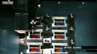 【CamLogic 相机逻辑】索尼微单旗舰A9日本之旅 Part 2