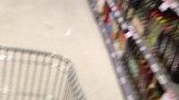 英国牛宝宝-浙江栋宝爸的白金版爱1段奶粉6罐,高端超市WAITORSE超市采购实拍