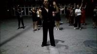 广场舞、交谊舞-形体操基础动作