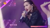 蔡依林-大艺术家-舞娘-Play我呸(第11届金鹰电视艺术节互联盛典)df848-96