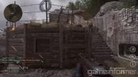 使命召唤:二战 多人最新8分钟实机演示[Game Informer ]