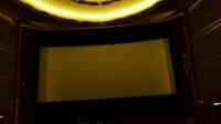 20170817上海大光明电影院19点场 战狼2 片前广告