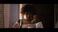 《速度与激情5》电影中的视频:原声背景音乐《Danza Kuduro》片段(土耳其语版)