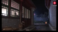 《大宅门》就喜欢七爷和香秀斗嘴,满满的都是幸福!