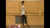 【舞蹈-初级】07【舞蹈二试】04芭蕾舞基本功考核组合应试指南