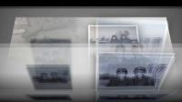 原23集团军67师83届敦化战友联谊会-35年的记忆
