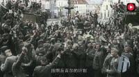 此人是二战枭雄, 妄图在中国发动三战, 最后计划胎死腹中