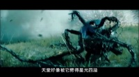 【原创MV】变形金刚30年_致敬永远的英雄擎天柱_林肯公园_变3主题曲_Iridescent彩虹
