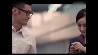 国产电影《春娇与志明》 杨幂余文乐 精彩激吻戏片段赏析
