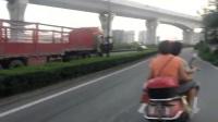 《行梦天藏》骑行川藏线纪录片      第一集剑指二郎