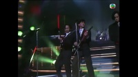 【MV】Beyond_____-真的爱你__TVB现场版_-_高清MV在线播放_-_音悦Tai_-_让娱乐更美好