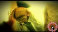 【MV】影视原声______张国荣_____-倩女幽魂__电影-lt-倩女幽魂-gt-_主题曲_-_高清MV在线播放_-_音悦Tai_-_让娱乐更美好