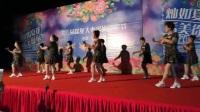 天津市北辰区的高中_浙江北辰区高中有哪些_2017天津选考高中图片