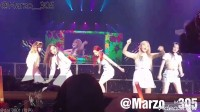 Red Velvet Zoo (합침) _from Red Room Concert