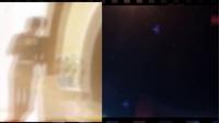 婚礼快剪婚礼开场视频爱在深秋升级版电子相册