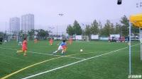 U11冠军杯-半决赛-江苏2:1大连-2录制视频2017年08月19日05时40分50秒