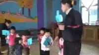 北京博苑幼儿园蒙氏数学课程实录—10以内的数字排序2_标清