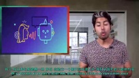 视频教程【第八期】   如何搭建一个自生成对话的聊天机器人