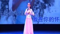 乐清市快乐阳光童声学院优秀学员-曹曦2017浙江省赛银奖