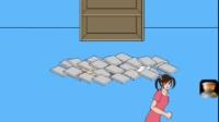 冰箱里的布丁被吃掉了游戏攻略【1-5】