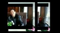 新疆当兵,浓浓的战友情 新疆军区原骑兵二团战友情联络小組 王涵,马效荣,陈铁,倪江,郭九亭 熊德庆