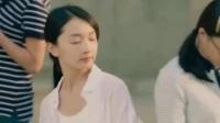 《春风十里不如你》肖红见秋水跟怀孕的柳青在一起痛哭流泪不止!