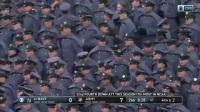 NCAA NFL 美式橄榄球 西点军校vs海军学院 美国碗 Navy Midshipmen vs Army Black Knights