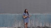 Close To You- The Carpenters (ukulele cover) - Reneé Dominique