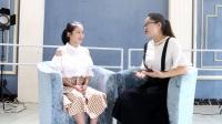 学生家长感想!2017年8月少儿舞蹈特训-浙江温州