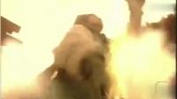 天龙八部中武功不相上下的三大高手, 能跟乔峰的降龙十八掌打成平手!