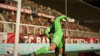 [绿茵吧足球游戏网]FIFA18 科隆国际游戏展官方预告片