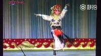 考验京剧知识的时刻到了,这套京剧动作代表什么意思?