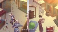 王者荣耀: 长城英雄故事