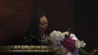 2017年美国高校驻华协会留美精英职业发展论坛及招聘会-北京场