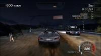 极品飞车14 世界纪录 WR Dark Horse [2:11.44] by:NOOBGirl