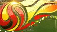 【LEON主打】原创——2017中超联赛模拟比赛 第2轮 江苏苏宁易购VS天津亿利 (实况足球2013远征西亚4.7)