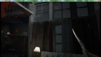 子健《生化危机7》叙事流程解说第二期!不死杰克!