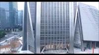 宅福利航拍第一高楼竟在武汉