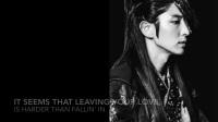Epik High ft. LEE HI Can You Hear My Heart ( English Ver. ) - Sarah