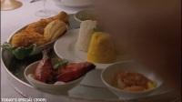 属于吃货的视觉享受《中外美食电影片段大拼盘》