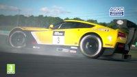 《GT赛车 Sport》限定PS4宣传影片