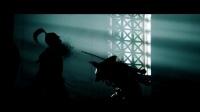 《刺客信条:起源》Game of Power科隆宣传片_二柄APP