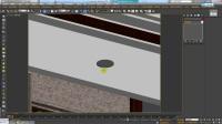【3D效果图点评第32期】美式橱柜