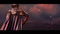 《巫师 昆特牌》故事模式宣传片