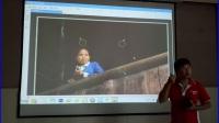 摄影知识讲座:《摄影构图》上部  吉林大学第一一院老摄影协会